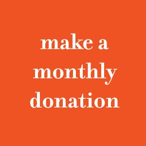 monthlydonate