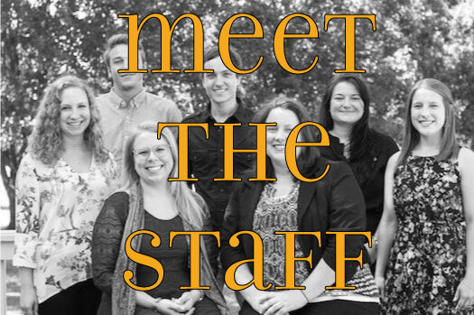 meet-the-staff-button-