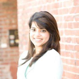 Alumni Success Spotlight: Nikishka Iyengar