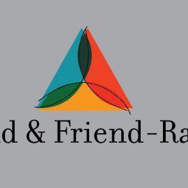 Save the Date! Fund & Friend Raiser