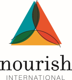 Nourish Announces New Mission & Vision